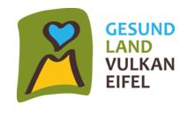 GLVE-Logo
