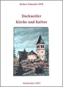 buch_kirche