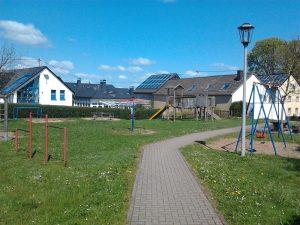 spielplatz_kirche