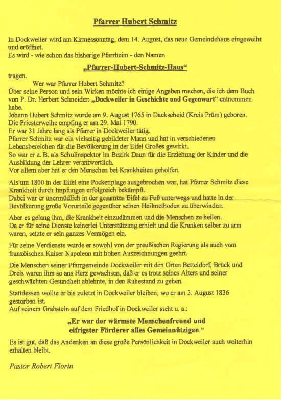 pfr_hubert_schmitz