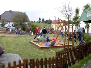 spielplatz_angersbach